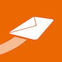 CleverReach® - Newsletter Marketing für Ihren Shopware 5-Onlineshop icon