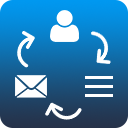 Confirmation Mails for Forms icon