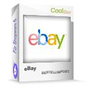eBay Bestellimport SW6 icon