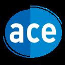Ace360tech
