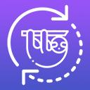 Native Lazy Loading without JS icon