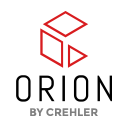 ORION Theme | SW 5 icon