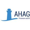 AHAG Unternehmensberatung GmbH & Co. KG