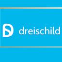 Dreischild GmbH
