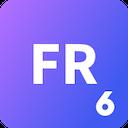 Sprachpaket Französisch icon
