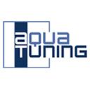 Aquatuning GmbH