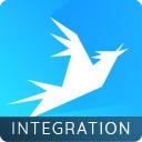 Zammad-Bereitstellung Shopware - Helpdesk und Kunden-Support besser einbinden und profitieren icon