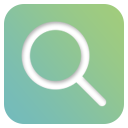 Fancy Search SW5 - Styling der Suche icon