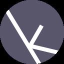 Komfortkasse - Offline-Zahlungen für Ihren Webshop