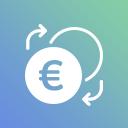 Brutto- / Netto-Preise umschalten icon