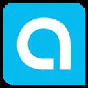Produktbewertungs-Reminder mit Gutschein icon