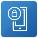 Two Factor Authentication icon
