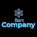 BartCompany