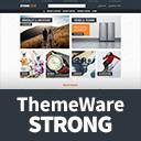 ThemeWare® Strong   umsatzsteigernd und anpassbar icon