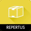 Packstation icon