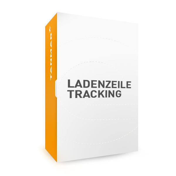 caebe25cd5f672 Ladenzeile   Visual Meta Sales Tracking