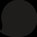 Bestellpositionskommentar icon