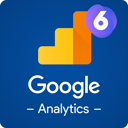 Google Analytics + IP Anonymisierung