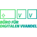 BÜRO FÜR DIGITALEN VVANDEL | vvandel.io GmbH