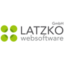 Latzko Websoftware GmbH