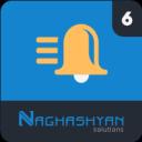 Notification Bar icon