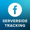 Facebook Conversions Plugin icon