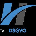 DSGVO Datenschutz Hinweis