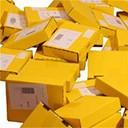 Kosten für Mehrpaketversand in den Versandarten definieren