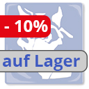 Instock Badge mit Rabattdetail icon