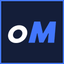 orgaMAX Bürosoftware - Schnittstelle icon