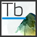 Toggle Box | Erlebniswelten icon