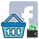 Shopping Cart Discount For Facebook Postings