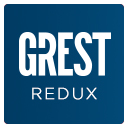 GREST Redux icon