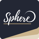 Theme SPHERE | responsive Premium Template icon