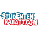 Student discount for students through student verification icon