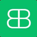 Billbee GmbH