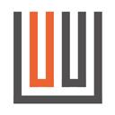 userwerk GmbH