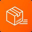 PayPal Tracking-Nummern Übertragung icon