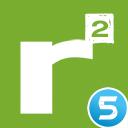 Shop im Urlaub (blendet Preis und Warenkorb aus) icon