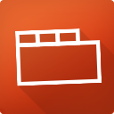 Attribute Tab Manager icon