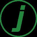 jop-software Inh. Johannes Przymusinski