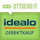 Idealo Direktkauf Anbindung icon