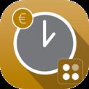 Price Timing (Preis zeitgesteuert ändern)