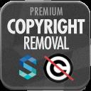 Copyright Remover Premium
