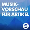 Musikvorschau für Artikel