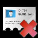 Kundennummer anzeigen, Anmelden mit Kundennummer, Kundenkonto löschen, und mehr