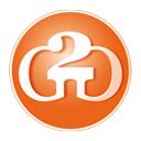 Magic Browser Tab | Animiere deine Kunden zurückzukommen icon
