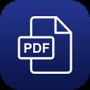 Artikel PDF Tab (Mobile Preview!) icon