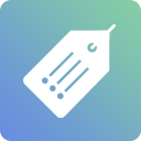 Varianten im Listing icon