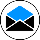 International address validation and auto-completion icon